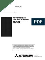 99670-14110,S6B(E).pdf