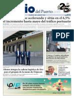 Diario Del Puerto 04072018