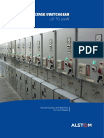 111105648-MV-Switchgear-24kV.pdf