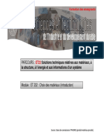 297925252-ET232-Materiaux-Introduction.pdf