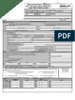 2000OT.pdf