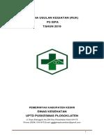 POA Ispa 2019-Docx