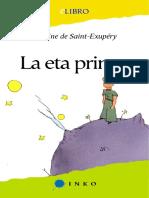 eta_princo.pdf