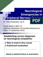 NE-saraf tepi&neuromuscular.pptx
