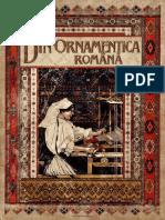 175725191 Ornamentica Romana