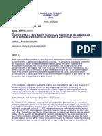 Limpot v. CA, L-44642 (February 20, 1989).docx