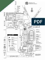 Campus Map_20160718