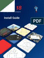 Etap 18 Install Guide