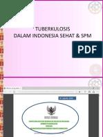 TB Dalam Indonesia Sehat Dan SPMrev-1[1]