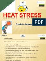HeatStress NEW
