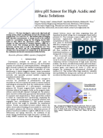 A MEMS Capacitive pH Sensor for High Acidic and Basic Solutions.pdf