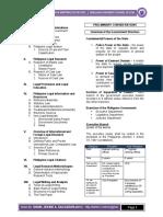 myreviewer-notes-lrw.pdf