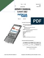 Nokia N95 service manual.pdf