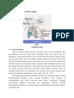 358307780-Makalah-Askep-PNEUMONIA-Lengkap.pdf