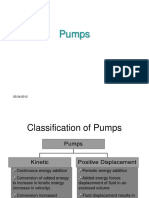 112279123-Pumps.ppt
