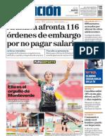 La Nacion_03-07-2018