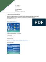Nokia E Series Guide
