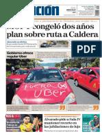 La Nacion_04-07-2018