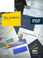 SGV Tax Bulleting Jan2016.pdf