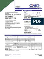 Epifloor Pu 8390b
