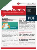 Tax Rulings - November 2015.pdf