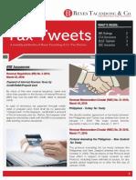 Tax-Tweets-April-2016.pdf