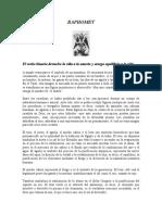 baphomet.pdf