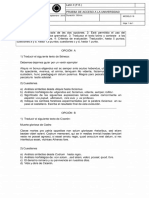 Examen Latín II de La UNED (Extraordinaria de 2015) [Www.examenesdepau.com]