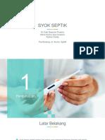 Lapsus Syok Septik.pptx