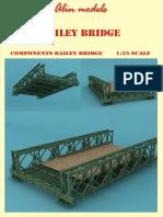 Alin Models - Bailey bridge.pdf