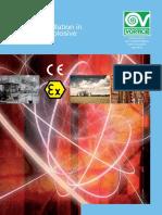 Doc Pubblicita Industrial Ventilation Atex 88767