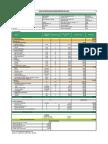 COSTOS DE MAIZ.pdf