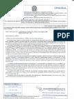 Certificado de Libre Comercializacion
