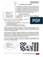 Clase 1_factores de La Comunicación (1)
