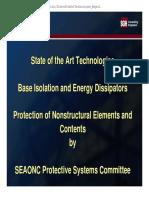 StateoftheArtTechnologies_Mayes1