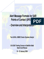2009 USA Alert Message Formats.pdf