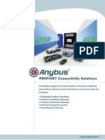 Profinet Brochure Final Web