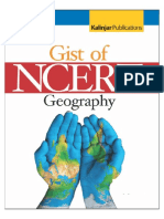 GIST OF NCERT GEOGRAPHY.pdf