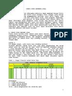04. FINITE STATE AUTOMATA (FSA).docx