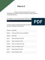 Files in C.docx