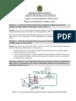 NR 13 - Perguntas e Respostas.pdf