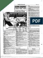 ABC-30.05.1988-pagina 101