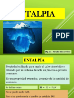 ENTALPIA.pptx