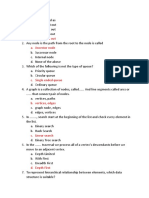 data-structure-download-pdf.pdf