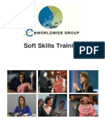 Soft Skills Development Portfolio - Modules.docx