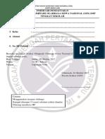 Formulir Seleksi O2SN.docx