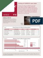 016_TS_Hardox_Cutting_of_Hardox_wear_plate_UK.pdf