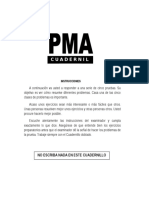 284802217-208066238-PMA-Cuadernillo