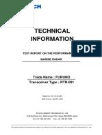 Tecnnical Inform
