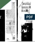 contabilidad-financiera-y-de-sociedades-i.pdf